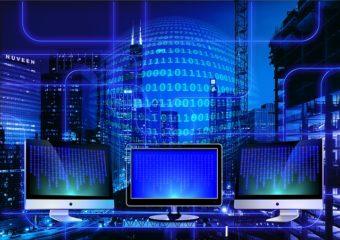 monitor-1356061_640
