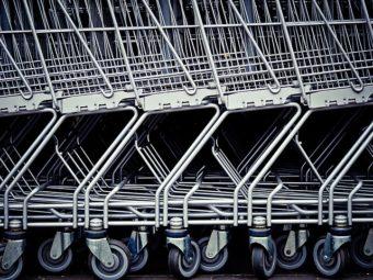 shopping-cart-1275482_640